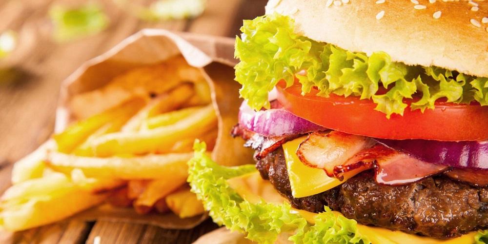 burger2000