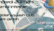 Tournoi-Interne-Du-24032017